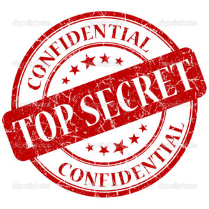 depositphotos_25850121-top-secret-stamp