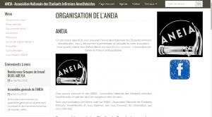 aneia
