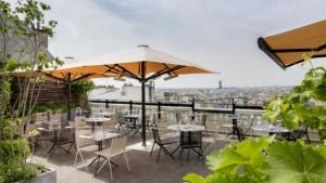 terrass-terrass-hotel-vue-de-la-terrasse-f8267