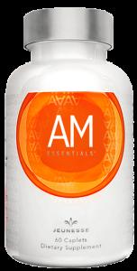 am-bottle-single