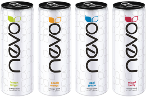 nevo-cans-small