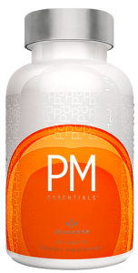 pm-bottle-single