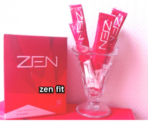 zen fit sousl